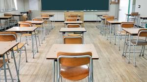 Amoklauf in Florida: Die rührende Reaktion dieser Schüler