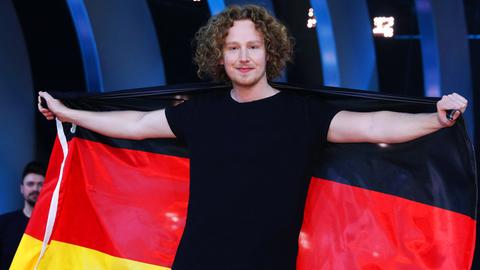 """Dr. Eurovision"" über den ESC: Massenware statt Markantes"