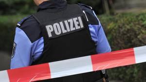 nachrichten deutschland polizei