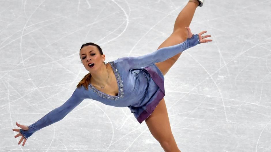 Nicole Schott