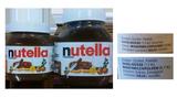 """Nutella von Ferrero  Eine Untersuchung der Verbraucherzentrale Hamburg kam im November 2017 zu dem Schluss: Hersteller Ferrero hat an der Rezeptur seines beliebten Nuss-Nougat-Aufstrichs gefeilt. Der Aufstrich enthält ab sofort mehr Magermilchpulver. Dafür sank offenbar der Kakao-Gehalt und liegt laut Verbraucherzentrale nun bei rund 7,4 Prozent. Zum Vergleich: Bei der alten Variante waren es noch etwa 8,5 Prozent.    So rechtfertigt sich der Hersteller:  """"Bei Nutella gab es eine Feinjustierung der Rezeptur. Es handelt sich dabei lediglich um eine geringfügige Anpassung, wie dies auch andere Marken regelmäßig tun und dies in der Vergangenheit schon geschehen ist.""""      Ferrero steht damit nicht alleine da. Auch andere Hersteller knausern laut den Verbraucherschützern mit teuren Inhaltsstoffen ..."""