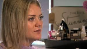 Sie bekam eine Abfuhr in aller Öffentlichkeit: Der RTL-Bachelor 2016Leonard Freierhatte sich letztendlich gegen Daniela entschieden.