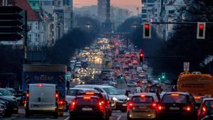Betrifft mich das Diesel-Fahrverbot? Sieben Dinge, die Sie nun wissen sollten