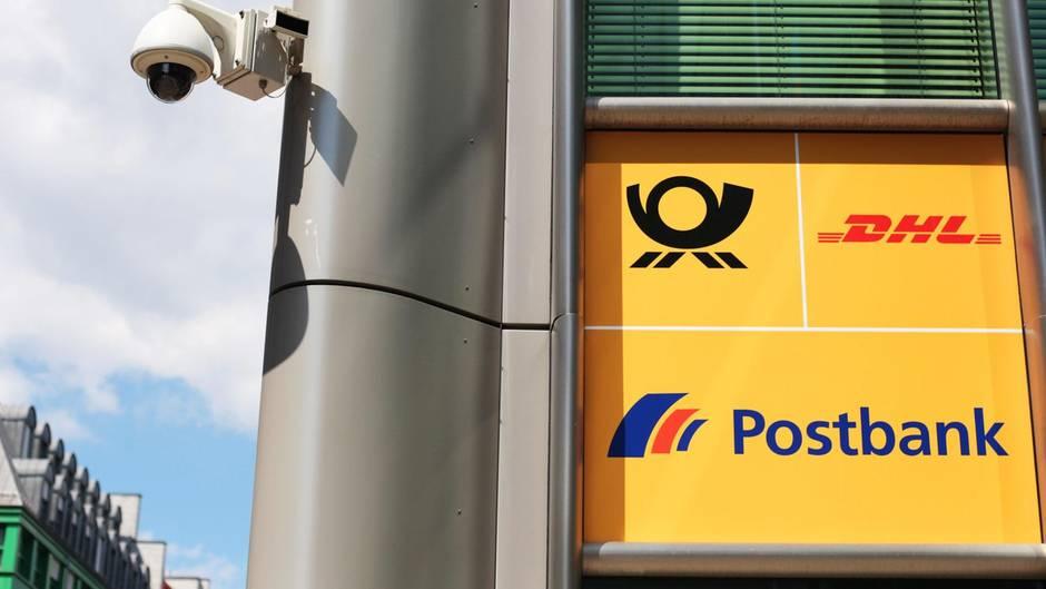 Haus Kaufen Postbank Excellent Skip Navigation With Haus