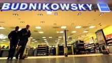 Budnikowsky