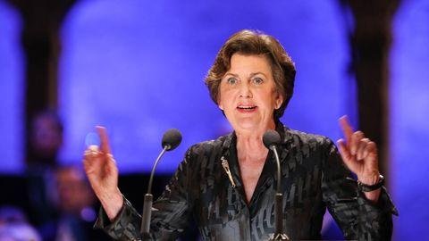 Helga Rabl-Stadler