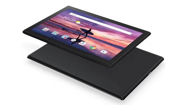 Tablet: Lenovo Tab 4 10  An das iPad Pro kommt das Lenovo iPad 10 nicht heran - gut ist es laut Stiftung Warentest aber allemal. Vor allem die Akkulaufzeit überzeugt, 11,5 Stunden Video sind drin. Die sonstige Technik ist nicht Highend, aber in Ordnung. Der Preis: 165 Euro