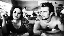 Bildband Dennis Hopper: Fotos aus den 1960ern