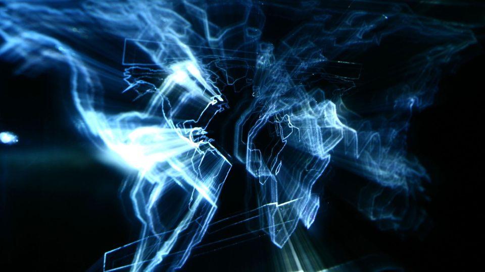 Weltweite Hackerangriff: Wo die Hacker offenbar noch zugeschlagen haben