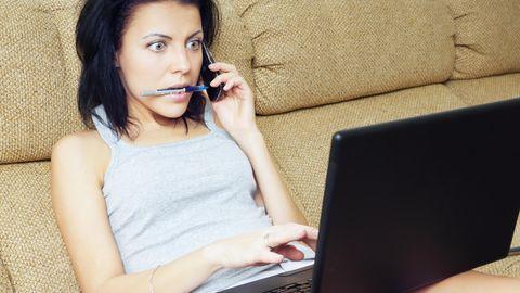 Ebay Kleinanzeigen ist eigentlich ein harmloser Ort. Doch immer wieder gibt es Trolle, die einige Nutzer verärgern.