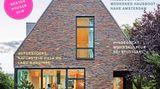"""Der Häuser-Award wurde 2018 von der Zeitschrift """"Häuser"""" zum 17. Mal vergeben. Mehr Informationen gibt es in der aktuellen Ausgabe, die am 5. März erschienen ist."""