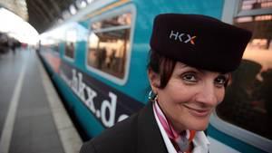 Hamburg-Köln-Express