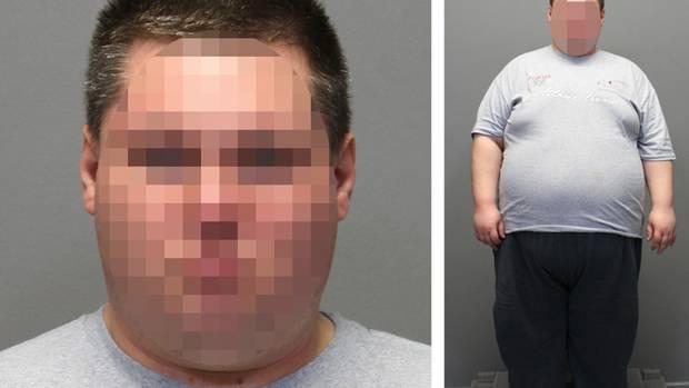 Der Verdächtige Grzegorz Stanislaw Wolsztajn sitzt in Untersuchungshaft. Die Polizei sucht nach seinen ehemaligen Arbeitgebern.