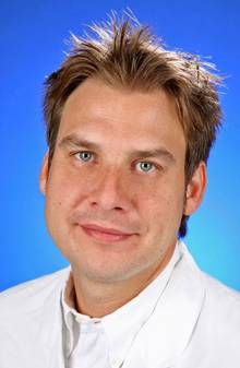 "Prof. Dr. med. Jörg Faulhaber is a specialist in dermatology, allergology, proctology and medicinal tumor therapy. He works in the ""MVZ Dermatology Dr. Weller, Prof. Dr. Faulhaber GmbH"" in Schwäbisch Gmünd."