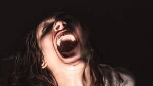 """""""Verónica: Spiel mit dem Teufel"""""""