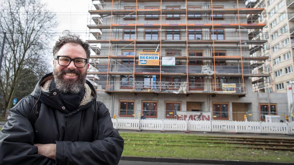 Kindererziehung: Erster veganer Kindergarten in Frankfurt sorgt für Anmeldeflut