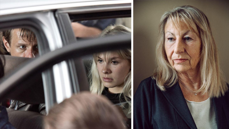 Mutter des Gladbecker Geiselopfers im stern-Interview