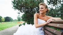 Die Verlockungen der Ehe scheinen Männer nicht zu verspüren.
