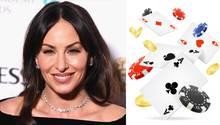 Molly Bloom verdiente beim Poker Millionen – bis das Glück sie verließ