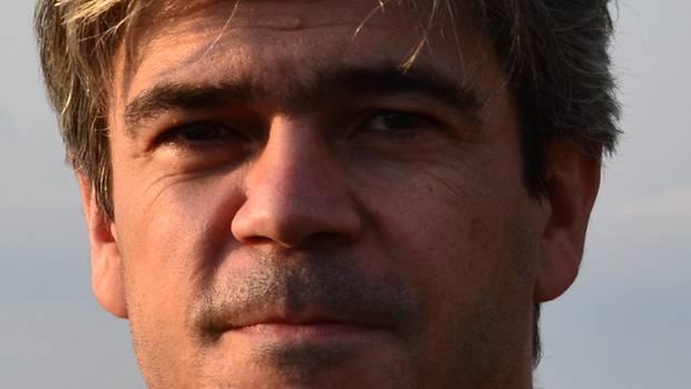 Der Agraringenieur und Ernährungswissenschaftler Anthony Fardet wertet die großen Datensammlungen zu Nahrung und Gesundheit aus. Sein Ergebnis: möglichst abwechslungsreich essen, viel Pflanzliches und wenig Fertigkost