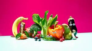 Lebensmittel: Was uns wirklich gesund, schlank und jung macht