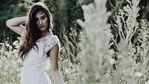 Jede Braut träumt von fantastischen Fotos und wäre enttäuscht, wenn die Bilder missraten sind.