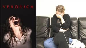 """Wie gruselig ist """"Verónica"""" wirklich?"""