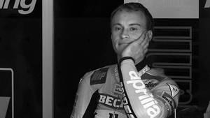 Ralf Waldmann - Motorrad - MotoGP - tot