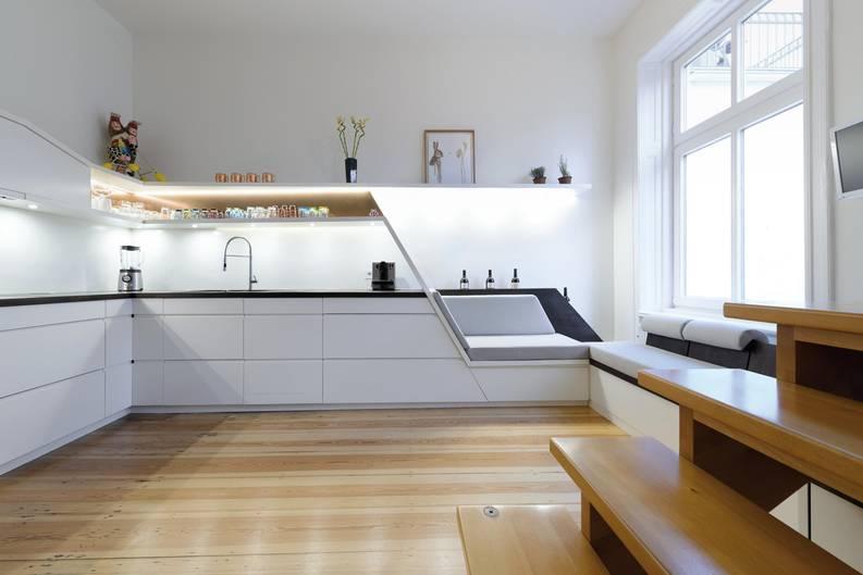 raumwunder 7 geniale m bel f r leute die wenig platz haben. Black Bedroom Furniture Sets. Home Design Ideas