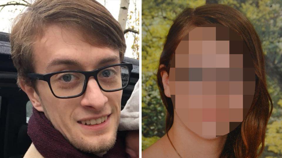 Die 14-jährige Cäcicle S. aus Grevesmühlen wird seit 15. Februar vermisst