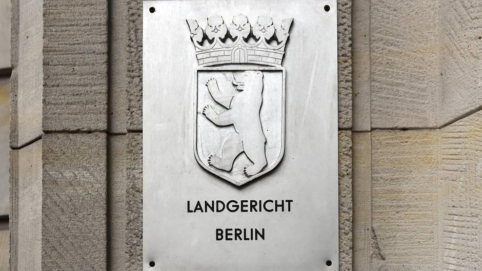 Berlin: Jugendlicher soll 14-Jährige zum Sex gezwungen haben
