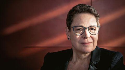 Ex-Top-Managerin Simone Menne im stern über #Metoo und dass Frauen gestalten müssen