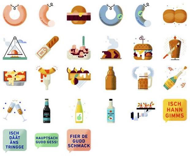 Emoji-Motive
