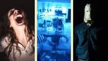 """""""Verónica"""", """"Paranormal Activity 2"""" und """"Warte, bis es dunkel wird"""" – diese Filme gibt es alle bei Netflix"""