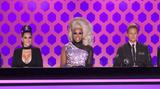 RuPaul's Drag Race: Drei Staffeln gibt es auf Netflix bereits