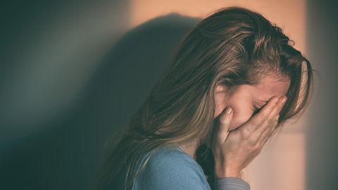 Abgeschlagenheit nach grippalem Infekt: Wann sollte ich zum Arzt gehen?