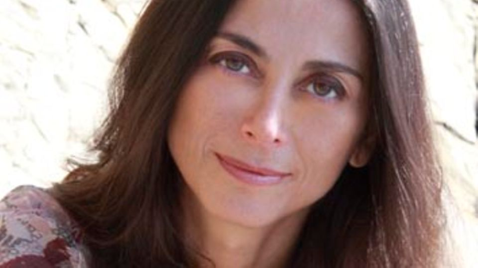Susanna-Sitari Rescio
