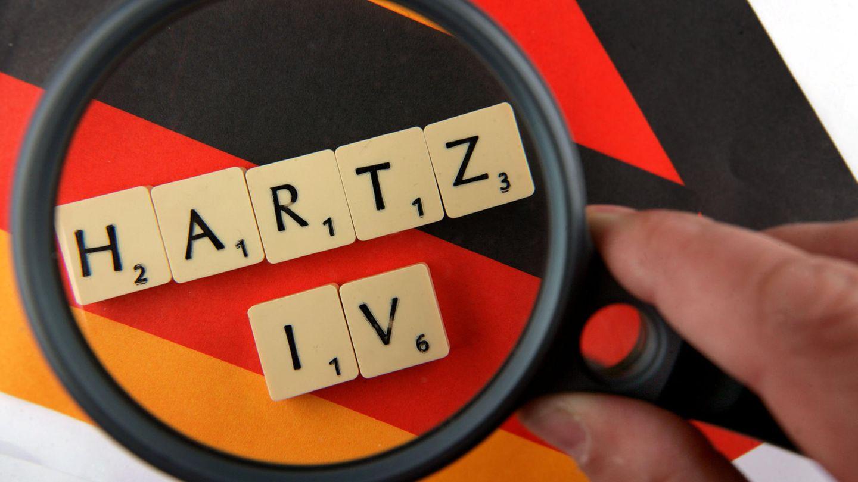 Regelsätze: So viel bekommen Hartz-IV-Empfänger zum Leben und Wohnen
