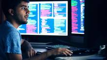 Datenaffäre bei Facebook: Mehr als 50 Millionen Nutzer seien betroffen