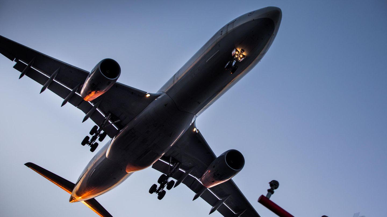 Der Bundesgerichtshof hatüber Preiserstattung bei stornierten Flügen geurteilt - zugunsten der Fluggesellschaft.