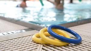 Baden-Württemberg: Schwimmlehrer soll 40 Mädchen missbraucht haben - auch in Lörrach