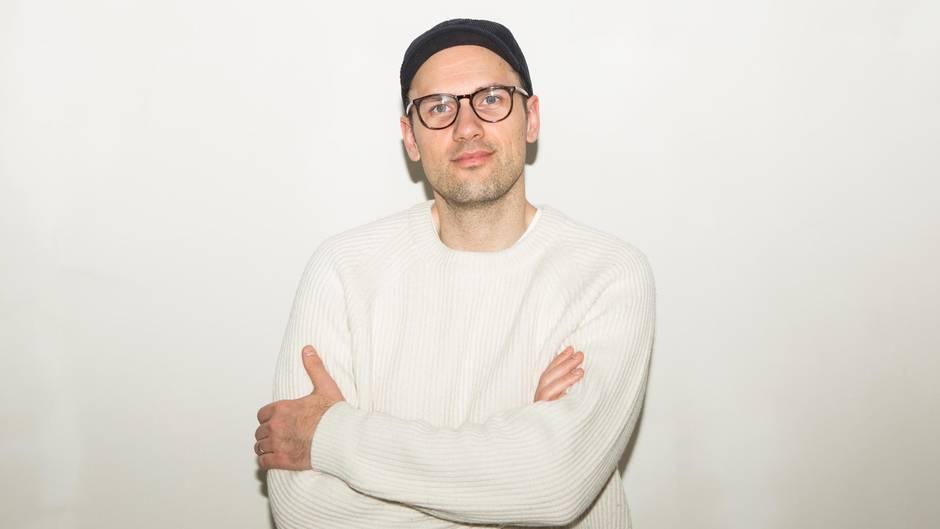 """""""High Snobiety""""-Gründer David Fischer erklärt, wie man eine erfolgreiche Social-Media-Marke aufbaut"""