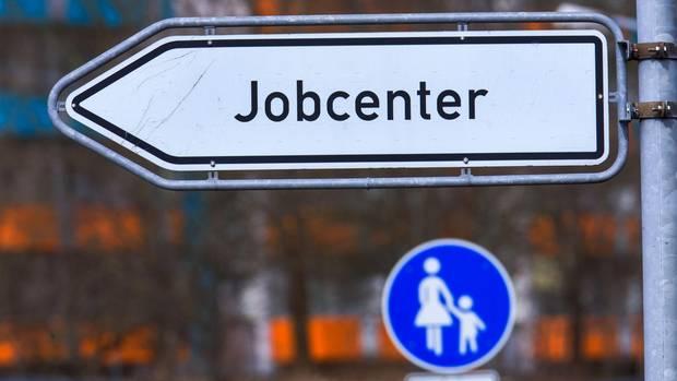 Der Bundesrechnungshof wirft der Arbeitsagentur Verschwendung von Millionen von Euro vor
