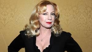 Ex-Pornostar und Schauspielerin: Was macht eigentlich ... Traci Lords?