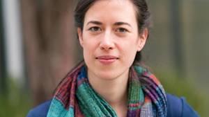 Hannah Müller