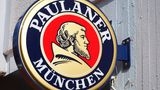 Platz 6: Paulaner Gruppe  Absatz in Deutschland: 4,5 Millionen Hektoliter  Der Name der Münchner Brauerei geht auf den Paulanerorden zurück, deren Mönche ab dem 17. Jahrhundert Bier für den Eigenbedarf herstellten. Zum Unternehmen gehören heute auch die Marken Kulmbacher, Fürstenberg, Hoepfner und Schmucker.