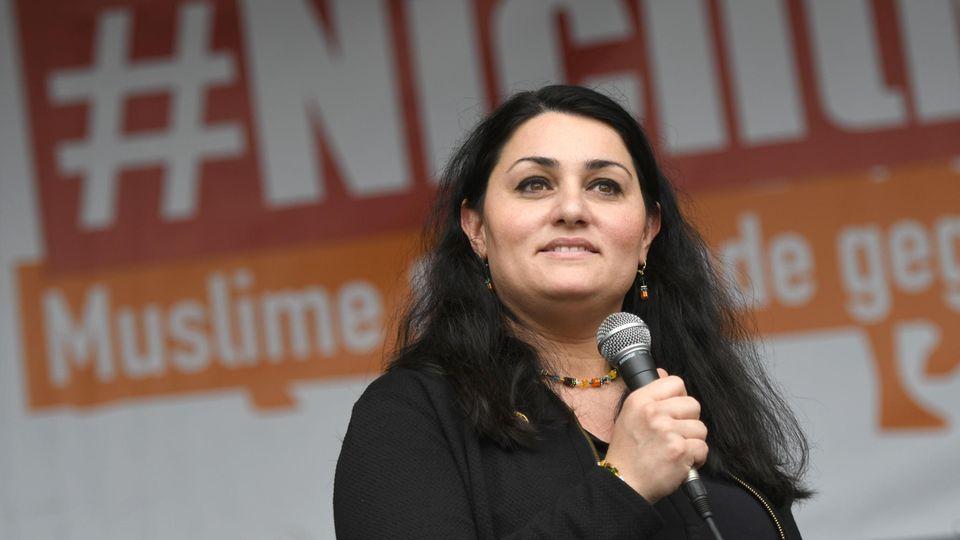 Lamya Kaddor