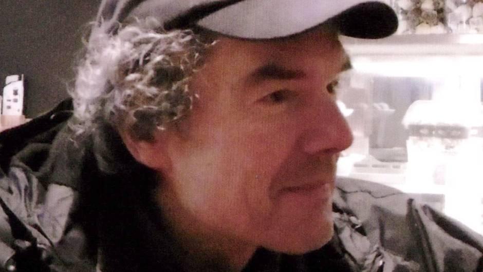 Gerd Michael Straten wurde bereits am Freitag am Friedhof von Koblenz tot aufgefunden. Er wurde enthauptet.