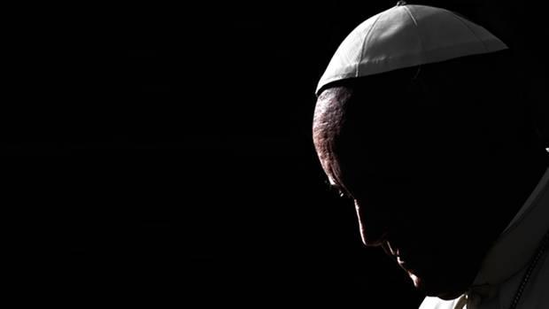 Der Stellvertreter als Superstar: Jorge Mario Bergoglio, 81, gilt als Brückenbauer, scheut aber keinen Konflikt mit dem eigenen Apparat