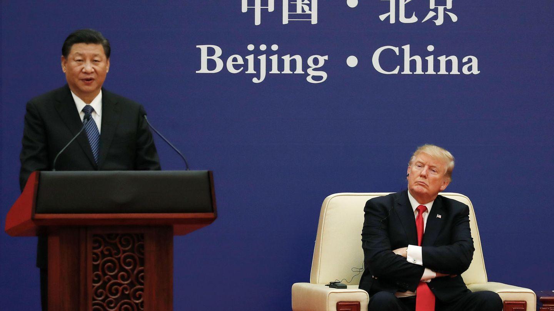 """""""Absolut keine Angst vor einem Handelskrieg"""": China kontert Trumps Strafzölle"""